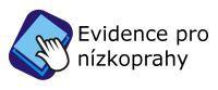 NZDM logo